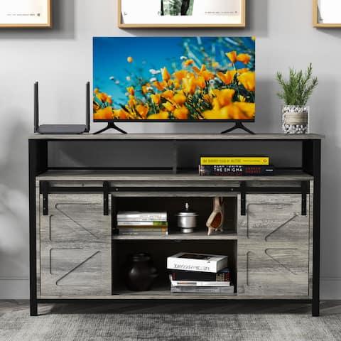 Home Furniture TV cabinet 126*40*78cm for Living Room