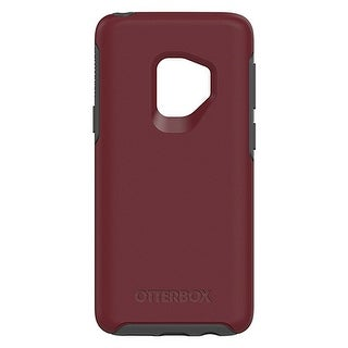 OtterBox SYMMETRY SERIES Case for Samsung Galaxy S9