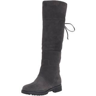 0cb049c7ca6 Nine West Womens Jilene Beige Ankle Boots Size 11. Quick View