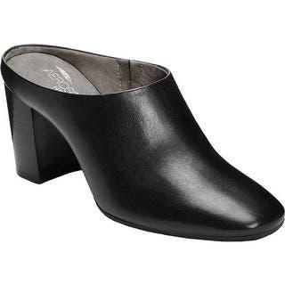 9685668b0930 Leather Aerosoles Shoes