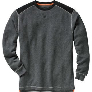 Legendary Whitetails Men's Contour Thermal Crew|https://ak1.ostkcdn.com/images/products/is/images/direct/f837e9600c1a673de0fee733405528f2fa279884/Legendary-Whitetails-Men%27s-Contour-Thermal-Crew.jpg?impolicy=medium