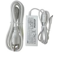 Acer Aspire V3-331 V3-371 Chromebook CB3-111 CB5-311 White Ac Adapter Charger