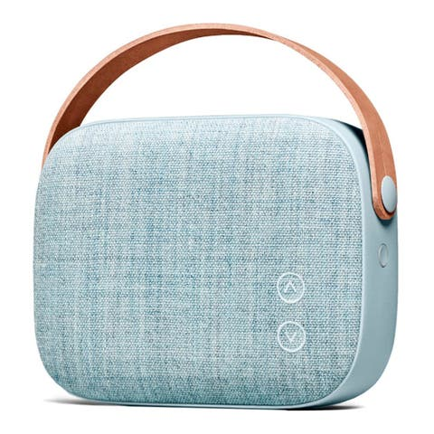 Vifa Helsinki Bluetooth Speaker