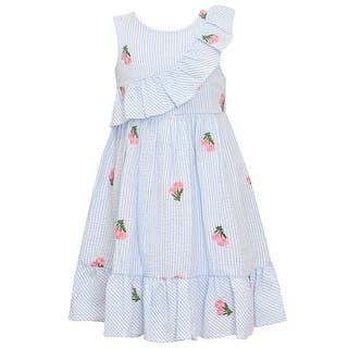 3156ac60e3 Buy Bonnie Jean Girls  Dresses Online at Overstock