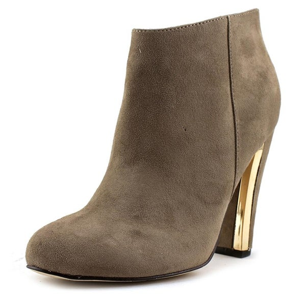 Call It Spring LoveLarwen-37 Women Taupe Boots