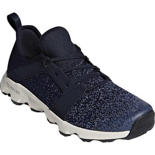 Tienda de Mujeres Adidas Terrex ClimaCool Voyager elegante Parley Boat zapatos