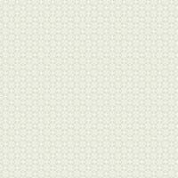 York Wallcoverings KS2463 Cool Kids Dena Geometric Wallpaper - dove grey/snow - N/A