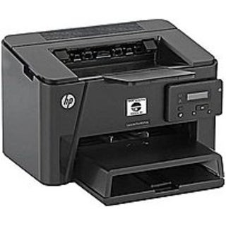 Troy 01-00979-101 M201 MICR Thermal Monochrome Laser Printer - Up (Refurbished)