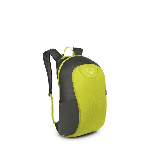 Osprey Ultralight Stuff Pack 18L Electric Lime