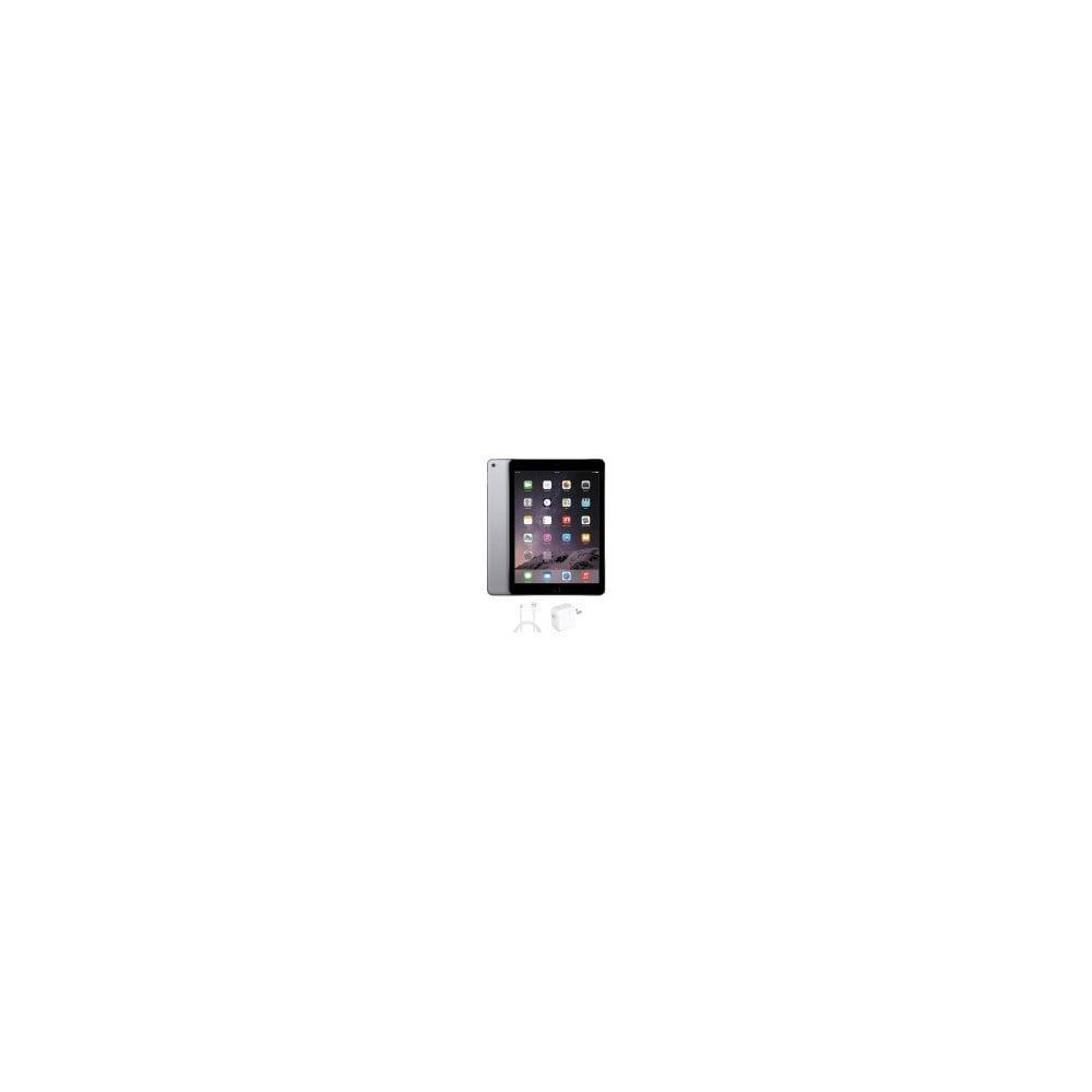 Shop Black Friday Deals On Apple Ipad Air 2 16gb Space Gray Ipad Air 2 16gb Overstock 18678604