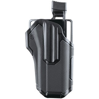 Blackhawk Omnivore Multifit Holster (right Hand)