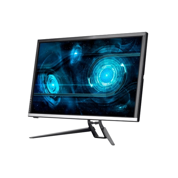Shop Monoprice 4K UHD Gaming Monitor - 28 Inch With AMD
