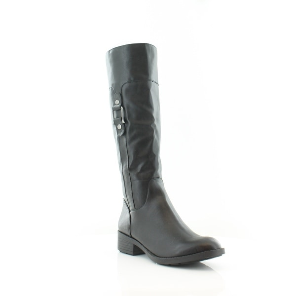 Style & Co. Astarie Women's Boots Black