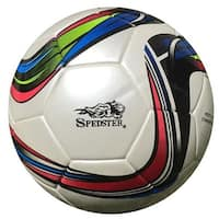 Spedster Sports SPTH20166 Thermo Rapider Pro Soccer Ball