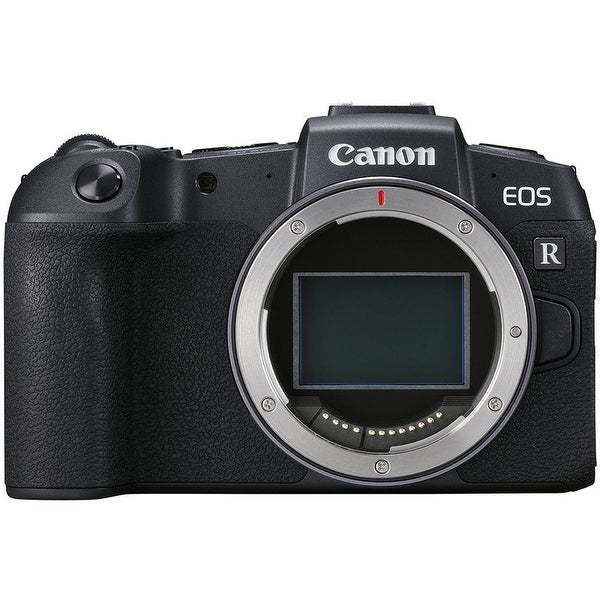 Canon EOS RP Mirrorless Digital Camera (Body Only). Opens flyout.