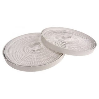 Refurbished Nesco LT-2SG Add-A-Tray for FD-61/ FD-61WHC And FD-75PR
