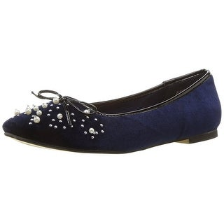Report Women's Shelley Ballet Flat