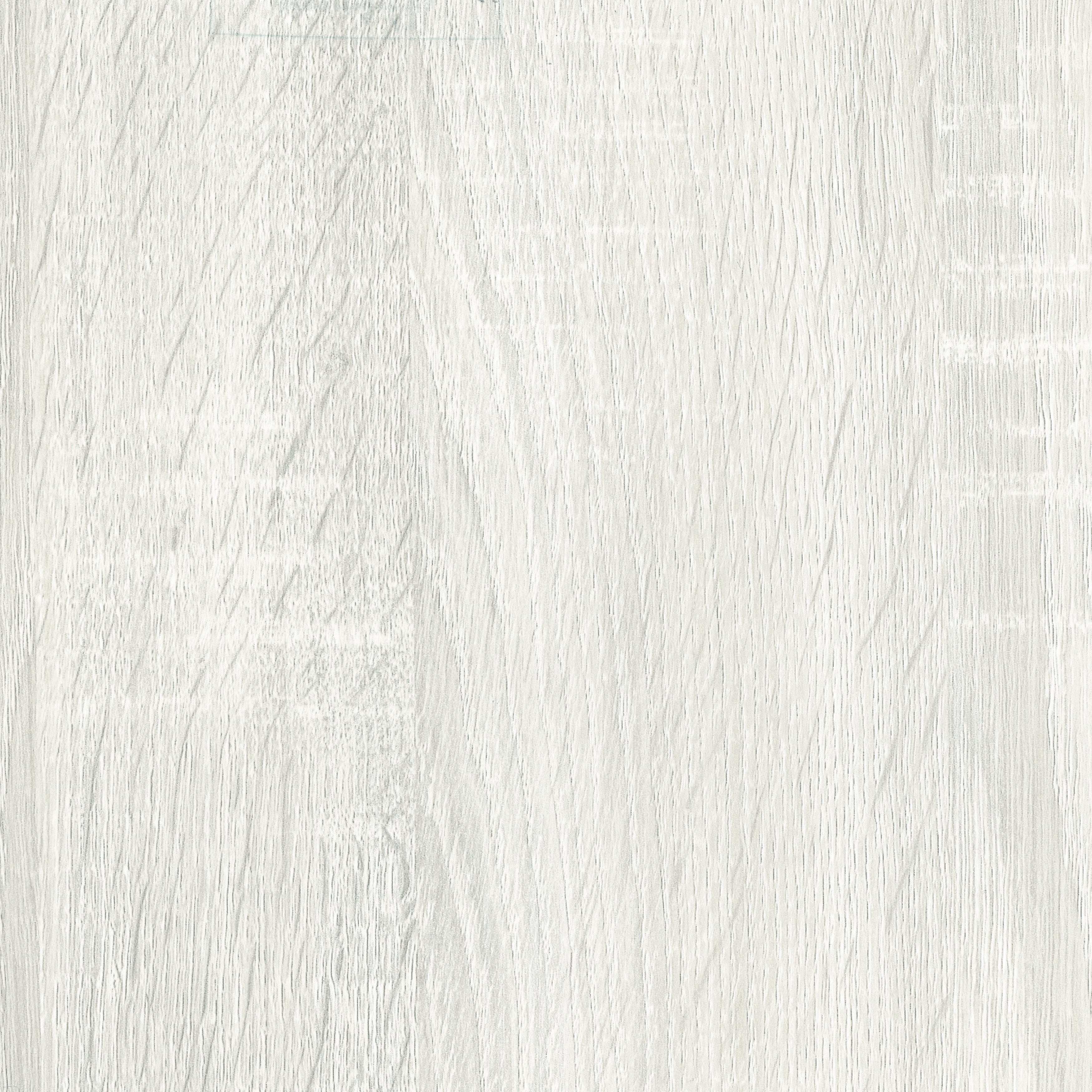 Modern Farmhouse Rustic White Oak Nightstand On Sale Overstock 32460090