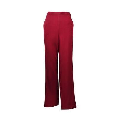 Alfred Dunner Women's Villa d'Este Proportioned Short Pants