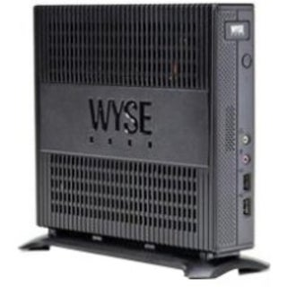Wyse Z90D7 Thin Client - AMD G-Series T56N Dual-core (2 Core) (Refurbished)