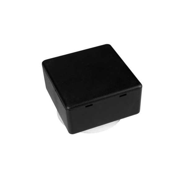 Spy Tec Itrail Weather-Resistant Magnetic Case For Itrail Gps Logger