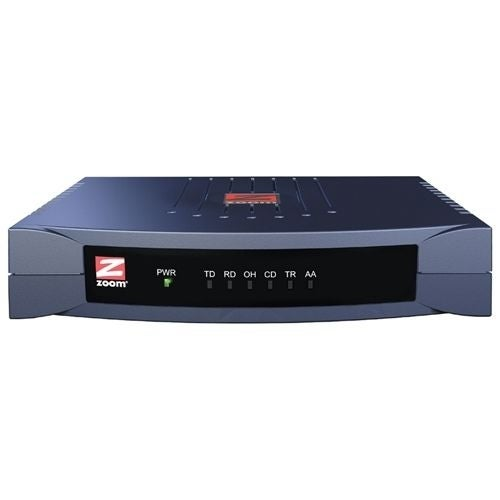 Zoom Telephonics - 2949-00-00Dg