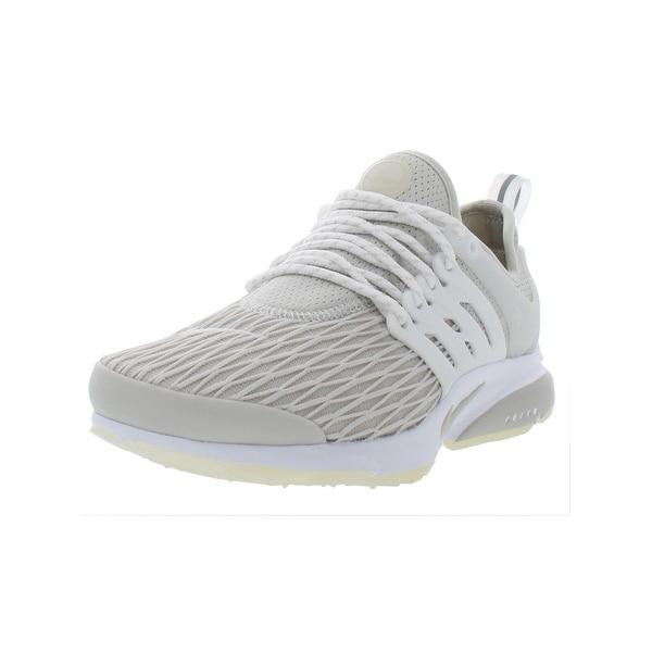 Shop Nike Women's Air Presto Running Shoe Free Shipping