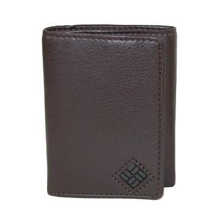 Buy Trifold Men S Wallets Online At Overstock Com Our Best Wallets Deals