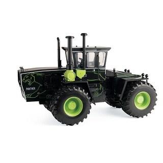 Ertl ERT14949A Steiger Panther Tractor