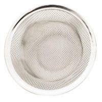 Plumb Pak PP820-41 Strainer Basket Shower