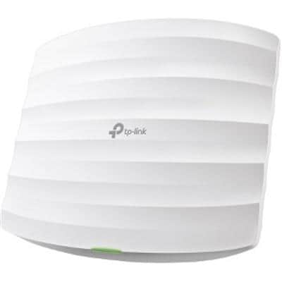 Tp-Link Eap225_V3 Ac1350 Wireless Mu-Mimo Gigabit Ceiling Mount Access Point