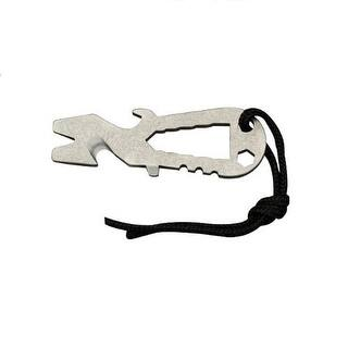 Schrade Key Chain Pry Tool W/Tools|https://ak1.ostkcdn.com/images/products/is/images/direct/f869b1d892fa09a5de626d6741955297bdc144d2/Schrade-Key-Chain-Pry-Tool-W-Tools.jpg?impolicy=medium