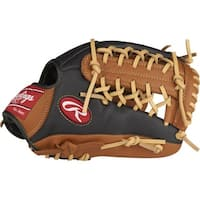 "Rawlings Prodigy 11.5"" Youth Infield Glove (Right Hand Throw)"