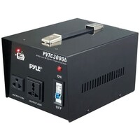 New Products Power Systems