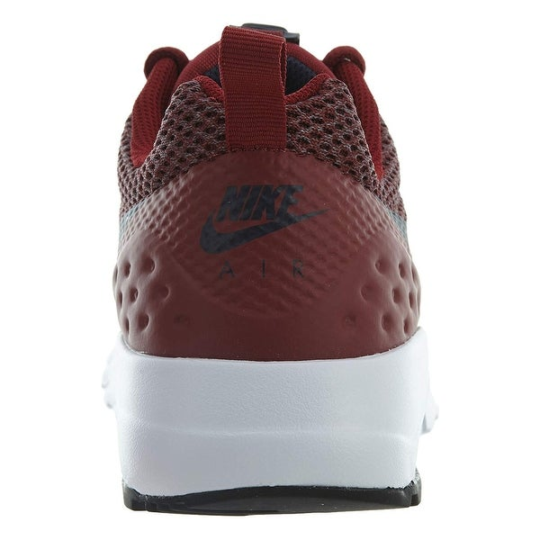 Shop Nike Mens Air Max Motion Ls Se Low Top Lace Up Running