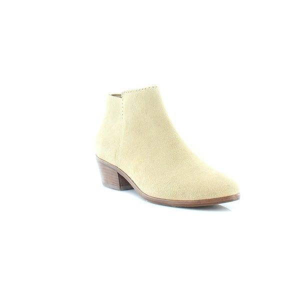 Jack Rogers Bailee Women's Boots Sand