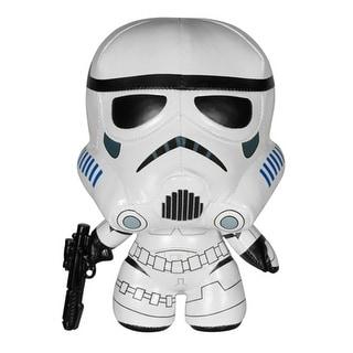 Star Wars Fabrikations Stormtrooper Plush