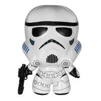 Star Wars Fabrikations Stormtrooper Plush - multi
