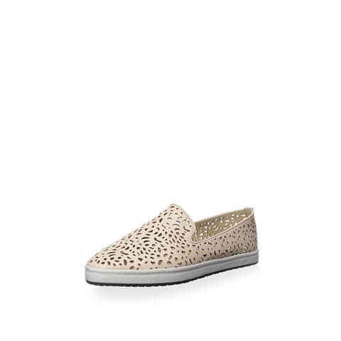 ebf572047bc Buy Steve Madden Women's Loafers Online at Overstock | Our Best ...