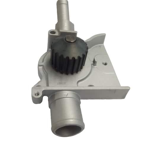 Automotive Water Pump for Ford Escort Mercury Tracer L4-2.0L SOHC