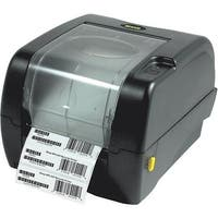 Wasp Barcode Technologies - 633808402006