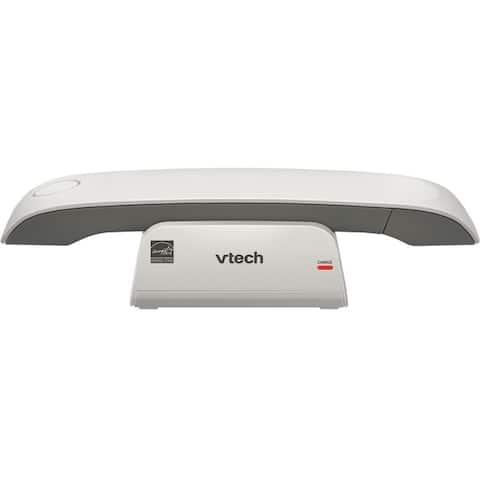 Vtech ls6105-17 vtech retro phone