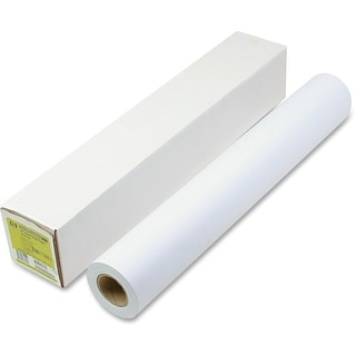 HP Universal Coated Paper - Q1406B - na