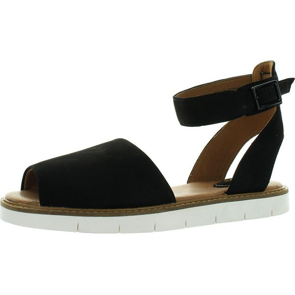 Clarks Womens Lydie Hala Sandals