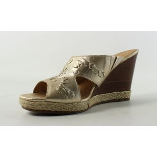 d820914ecb6 Buy Size 7 Jack Rogers Women s Sandals Online at Overstock.com