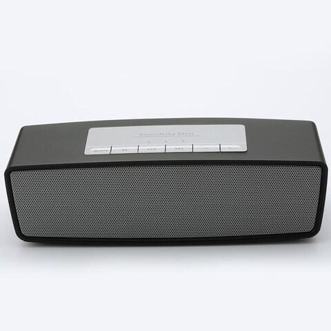 TechComm S815 Wireless Bluetooth Speaker