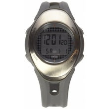 CVS 4-in-1 Heart Rate Monitor/ Pedometer & step counter/ Calorie Counter/Digital Watch with Chronographer - Medium