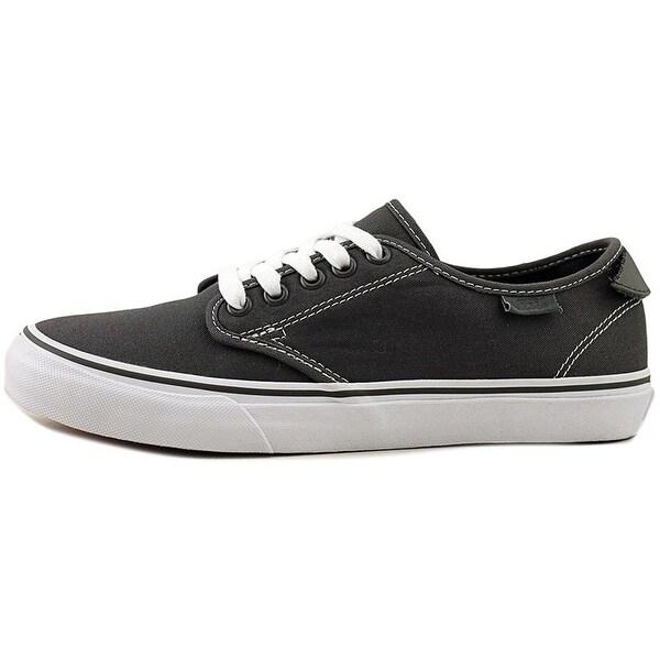 Women's Camden Deluxe Ultra Cush Skate Shoe   Skate shoes