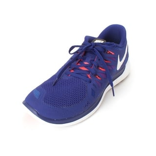 982abf19dc73 Nike Womens Free TR 6 Running Shoes Training Breathable · Quick View