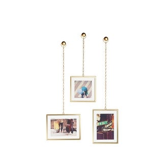 Link to Umbra FOTOCHAIN Photo Display Similar Items in Decorative Accessories
